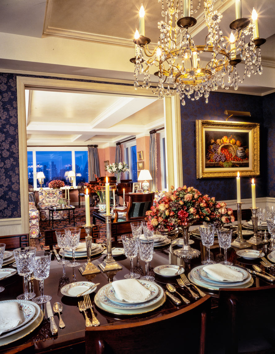 Dinning_room_1086_5ave-1